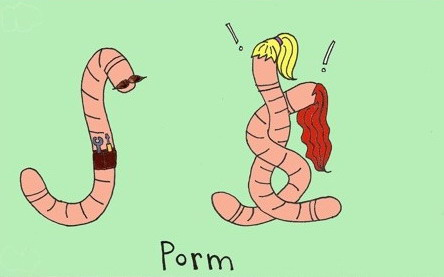 porm h Fuq.com is a tube porn site with millions of free porn videos and hundreds of porn  categories.