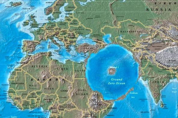 ground-zero-ocean.jpg