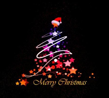 Merry-Christmas_33572885