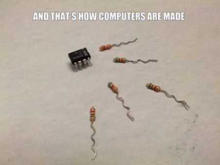 computers_made