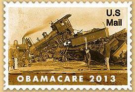 new-stamp