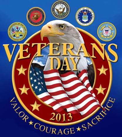 VeteransDay_2013