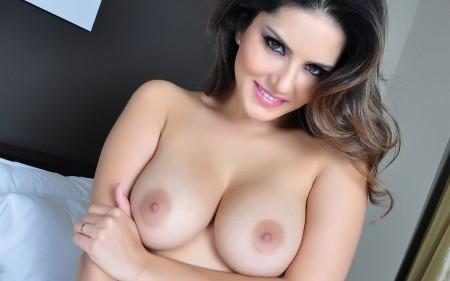 boob day