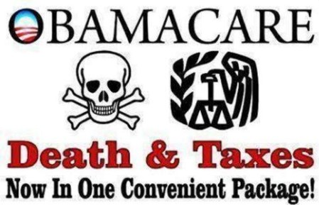 obamacare-death-and-taxes