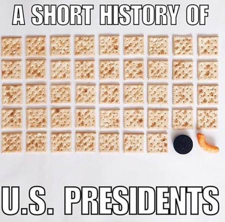 u-s-presidents